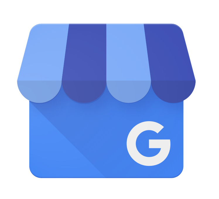 Google My Business - Communication with Clients during COVID-19