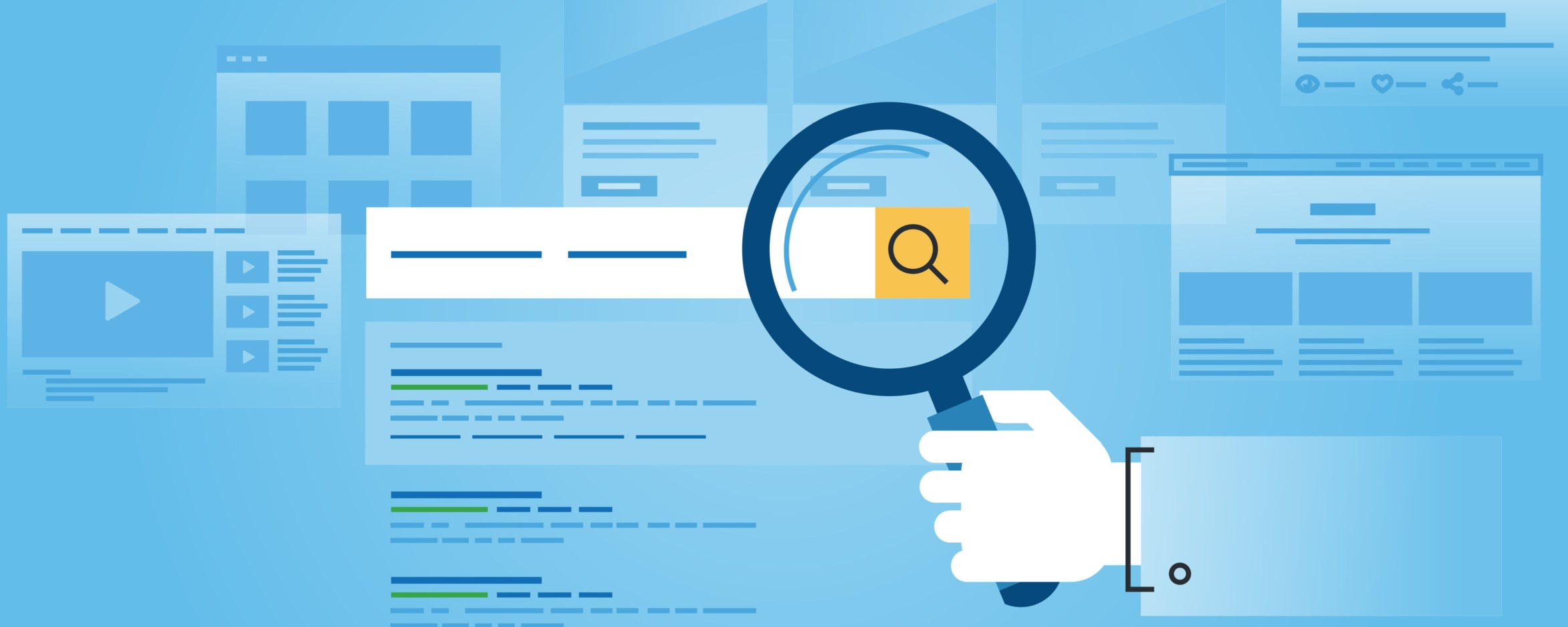 The Importance of SEO for Small Business Owners