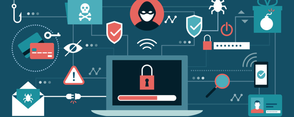 Avoid Malware and Hacker Problems with Website Backups